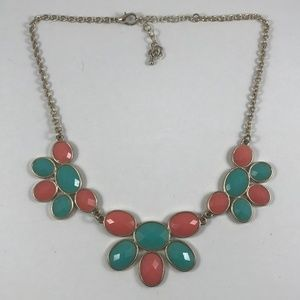 Stunning Vintage Necklace